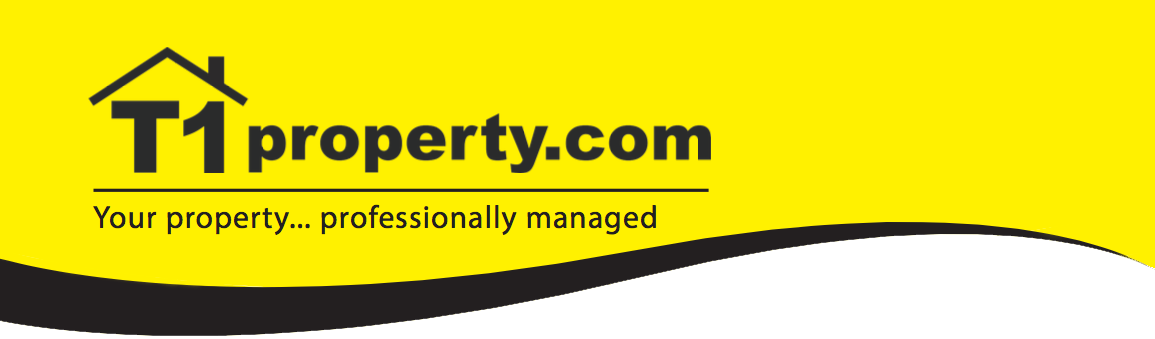 T1Property HMO Multilet Lettings Management Experts - Providing House Share Accommodation in Portsmouth